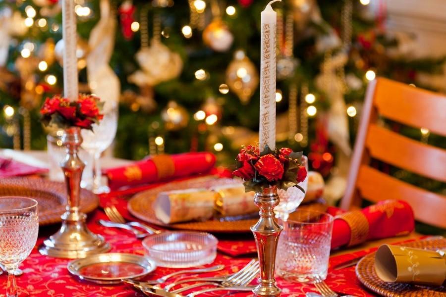 Cosa cucinare a Natale?