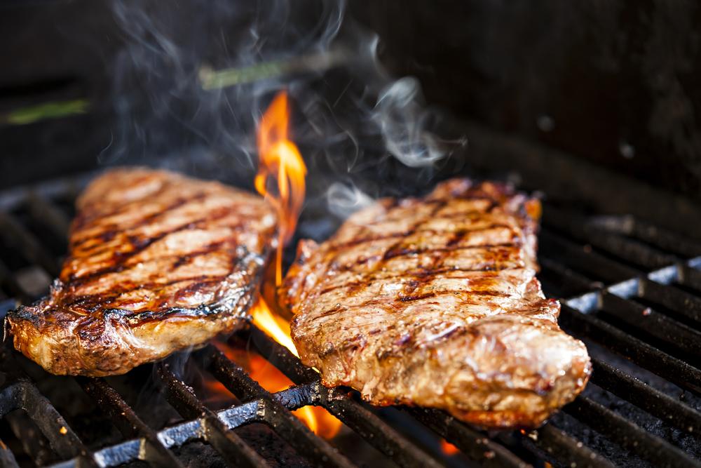 metodo cottura carne