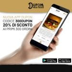 app dupon meat house