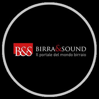 logo-birra-sound-dupon