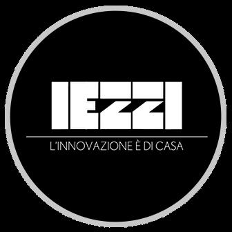 logo-iezzi-dupon